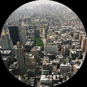 MARK-MAN Navigator 2020 Der Marketingkosmos und die Kultur der Verantwortung